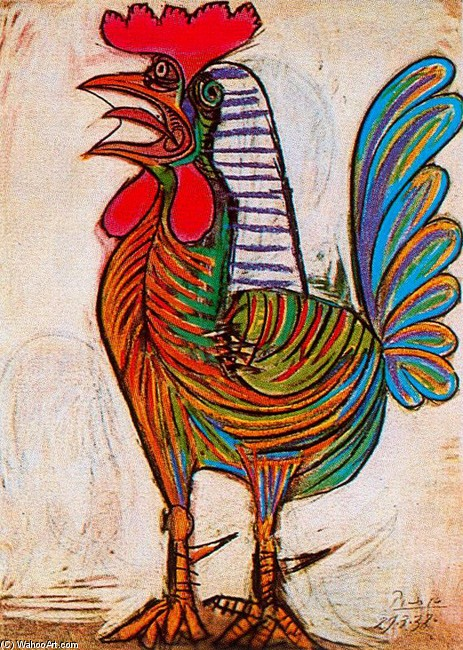 http://es.wahooart.com/A55A04/w.nsf/OPRA/BRUE-8EWNQJ/$File/PABLO-PICASSO-THE-ROOSTER-1.JPG