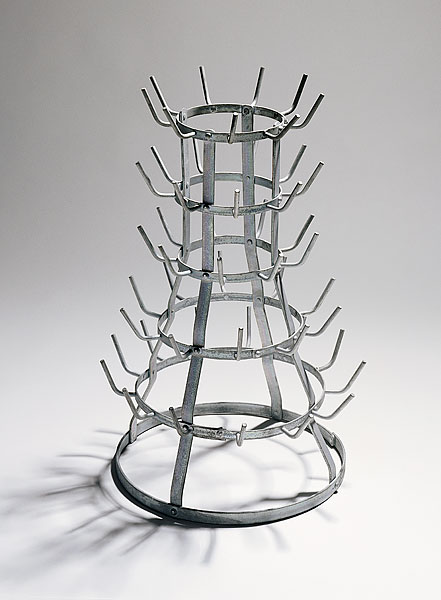 secador de botella aceite de marcel duchamp 1887 1968 france. Black Bedroom Furniture Sets. Home Design Ideas