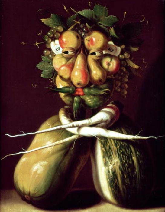 external image Giuseppe-Arcimboldo-Whimsical-Portrait.JPG