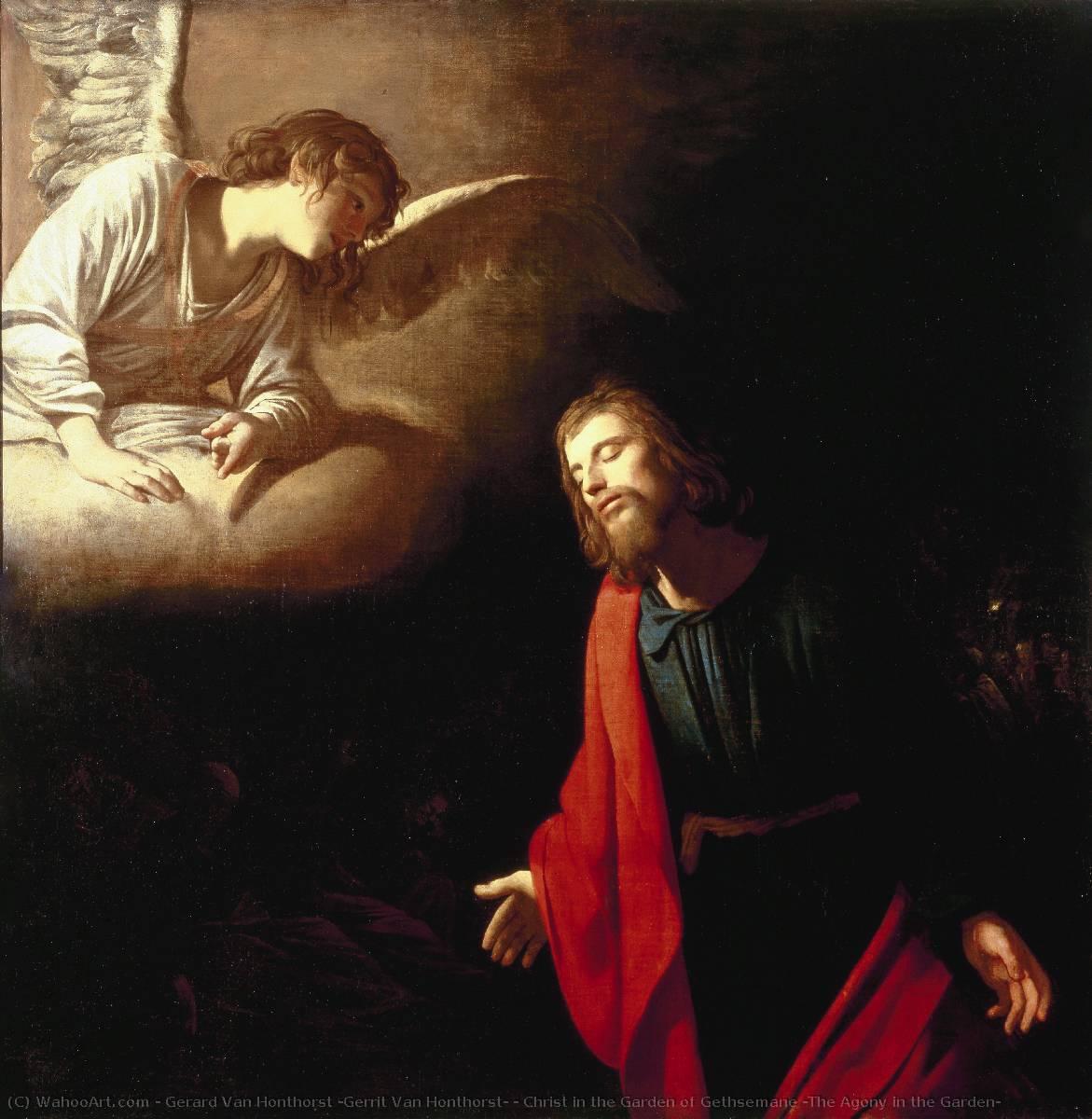 http://es.wahooart.com/Art.nsf/O/8BWQLY/$File/Gerard-van-Honthorst-Gerrit-van-Honthorst-Christ-in-the-Garden-of-Gethsemane-The...-in-the-Garden-.JPG