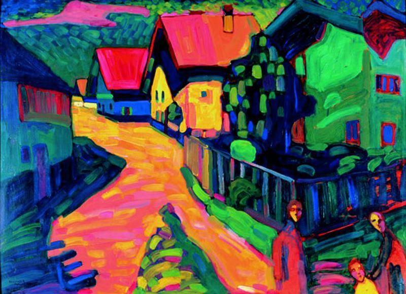 http://es.wahooart.com/Art.nsf/O/8EWL6V/$File/Kandinsky-Street-in-Murnau-with-Women.JPG