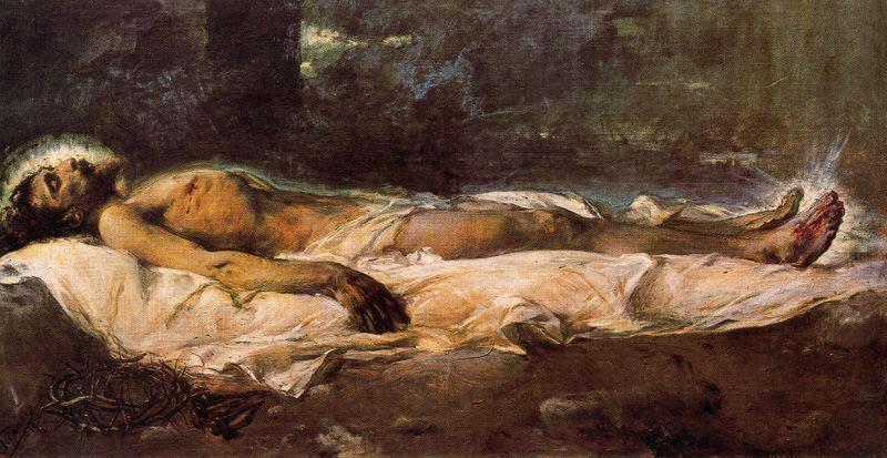 http://es.wahooart.com/Art.nsf/O/8LJ48R/$File/Ignacio-Pinazo-Christ-lying.JPG