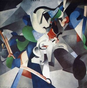 @ Francis Picabia (443)