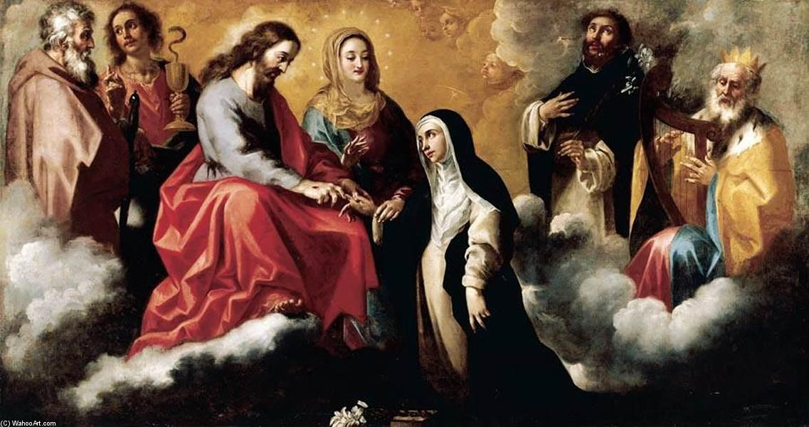 http://es.wahooart.com/Art.nsf/O/8Y2UM3/$File/Clemente-De-Torres-The-Mystic-Marriage-of-St-Catherine-of-Siena.JPG