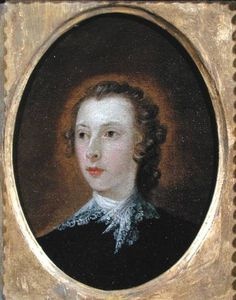 Arthur William Devis - portrait_anthony_devis_c1729_hi