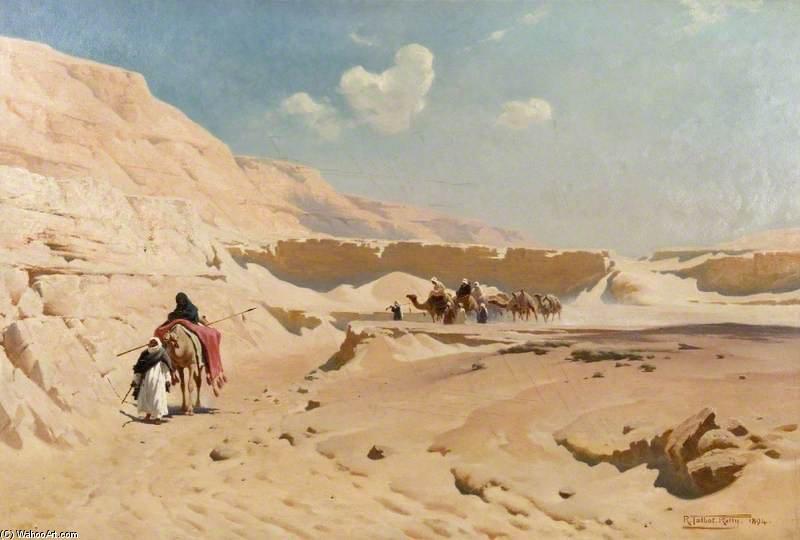 Resultado de imagen para fotos de tierra seca y arida donde no hay agua
