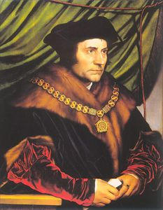 Hans Holbein The Younger - Sin Título (975)