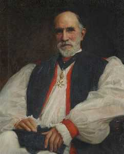 Charles Ernest Butler - thomas wortley drury ( 1847–1926 ) , Obispo de ripon ( 1912–1920 ) , Maestro ( 1920–1926 )