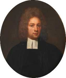 Wilhelm Sonmans - thomas creech ( 1659–1700 )
